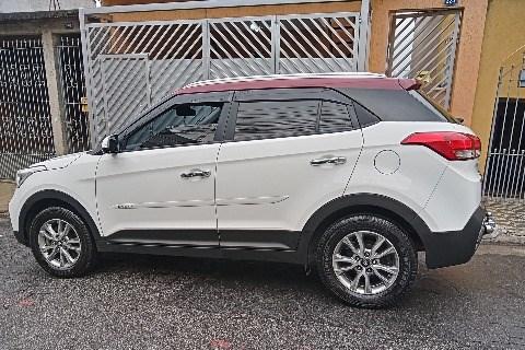 //www.autoline.com.br/carro/hyundai/creta-16-attitude-16v-flex-4p-automatico/2019/guarulhos-sp/13595948