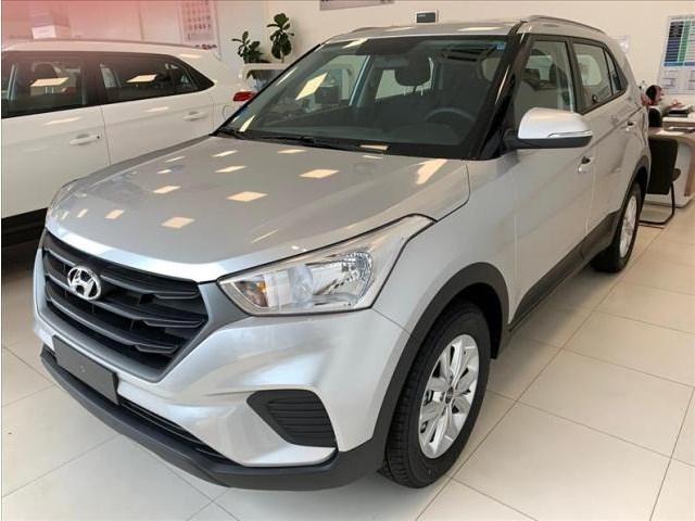 //www.autoline.com.br/carro/hyundai/creta-16-action-16v-flex-4p-automatico/2021/sao-paulo-sp/13596975