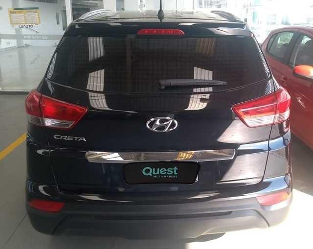//www.autoline.com.br/carro/hyundai/creta-16-attitude-16v-flex-4p-manual/2020/sao-paulo-sp/13640413