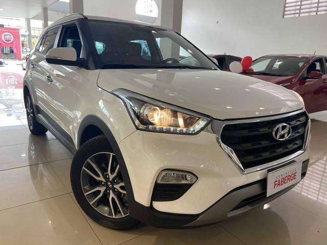//www.autoline.com.br/carro/hyundai/creta-20-prestige-16v-flex-4p-automatico/2019/mogi-das-cruzes-sp/13671911