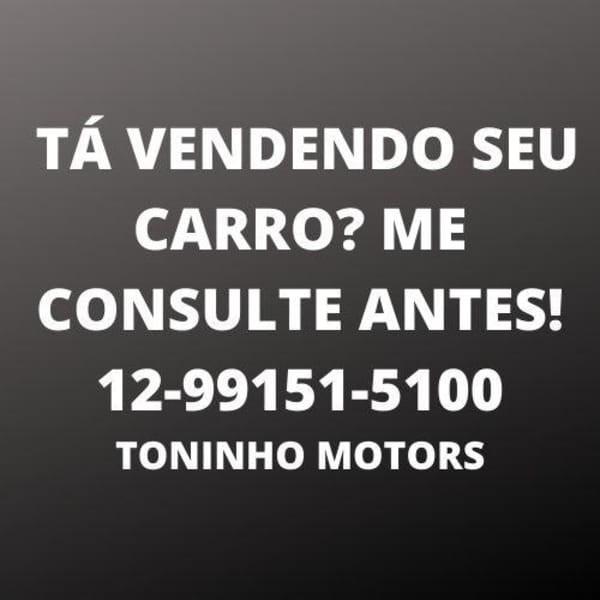 //www.autoline.com.br/carro/hyundai/creta-20-prestige-16v-flex-4p-automatico/2019/sao-jose-dos-campos-sp/13759185