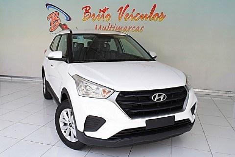 //www.autoline.com.br/carro/hyundai/creta-16-action-16v-flex-4p-automatico/2021/sao-paulo-sp/13807275