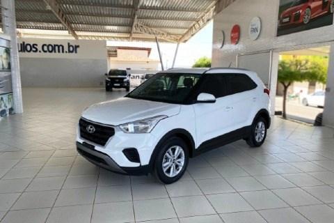 //www.autoline.com.br/carro/hyundai/creta-16-attitude-16v-flex-4p-automatico/2018/patos-pb/13833247