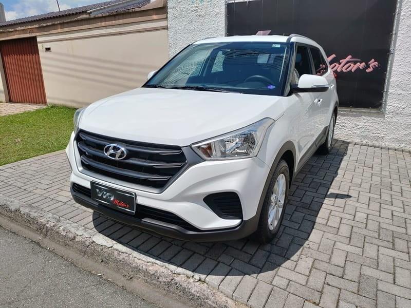 //www.autoline.com.br/carro/hyundai/creta-16-smart-16v-flex-4p-automatico/2020/sao-jose-dos-pinhais-pr/13947261
