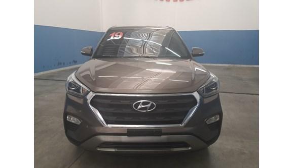 //www.autoline.com.br/carro/hyundai/creta-20-prestige-16v-flex-4p-automatico/2019/rio-de-janeiro-rj/13976694
