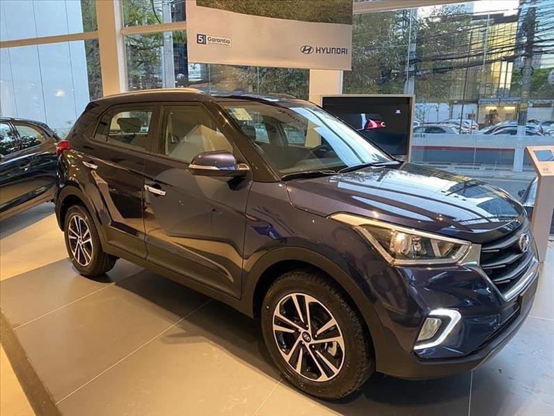 //www.autoline.com.br/carro/hyundai/creta-20-prestige-16v-flex-4p-automatico/2021/sao-paulo-sp/14055297