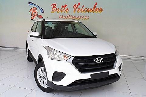 //www.autoline.com.br/carro/hyundai/creta-16-action-16v-flex-4p-automatico/2021/sao-paulo-sp/14107507