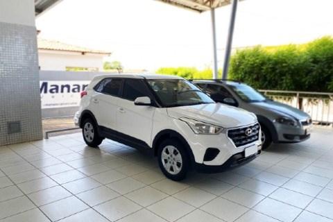 //www.autoline.com.br/carro/hyundai/creta-16-attitude-16v-flex-4p-automatico/2019/patos-pb/14167385