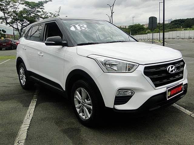 //www.autoline.com.br/carro/hyundai/creta-16-attitude-16v-flex-4p-automatico/2018/santo-andre-sp/14173228
