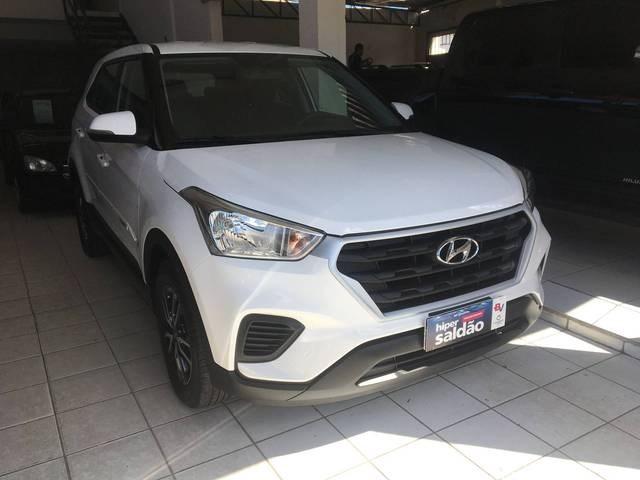//www.autoline.com.br/carro/hyundai/creta-16-attitude-16v-flex-4p-automatico/2019/natal-rn/14199157