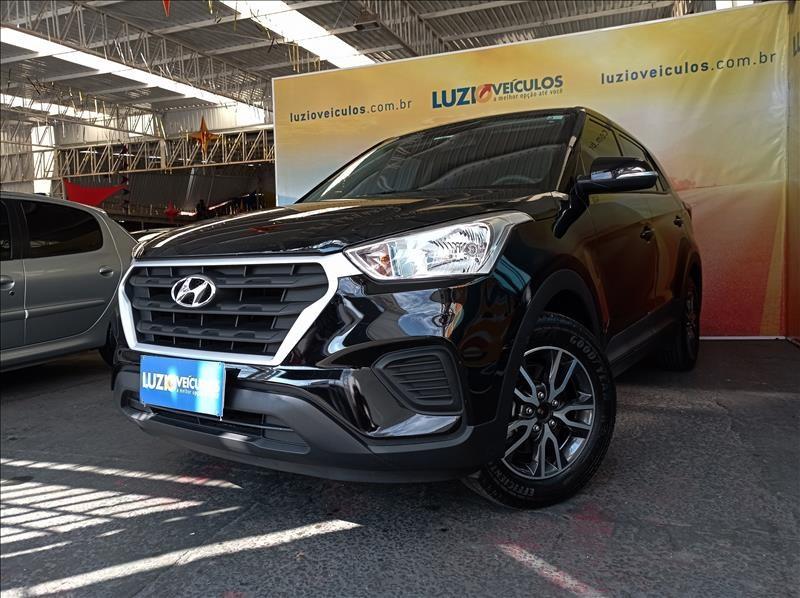 //www.autoline.com.br/carro/hyundai/creta-16-attitude-16v-flex-4p-automatico/2019/campinas-sp/14251624