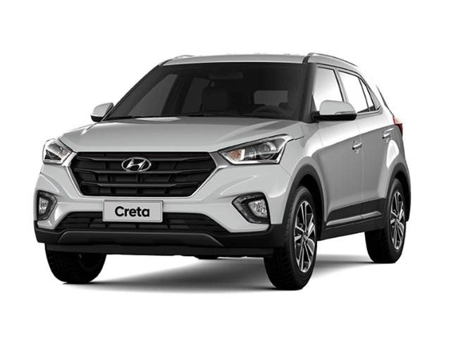 //www.autoline.com.br/carro/hyundai/creta-16-limited-16v-flex-4p-automatico/2021/sao-paulo-sp/14257369