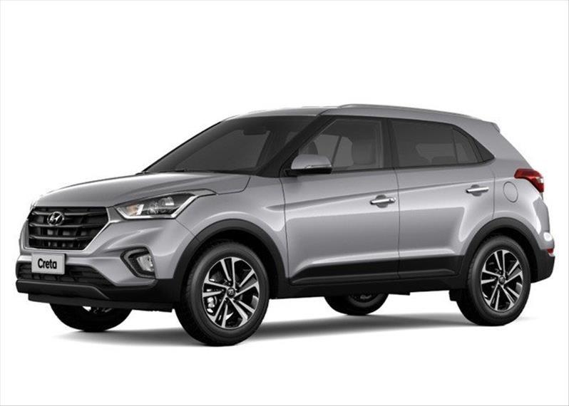 //www.autoline.com.br/carro/hyundai/creta-20-prestige-16v-flex-4p-automatico/2021/rio-de-janeiro-rj/14292298