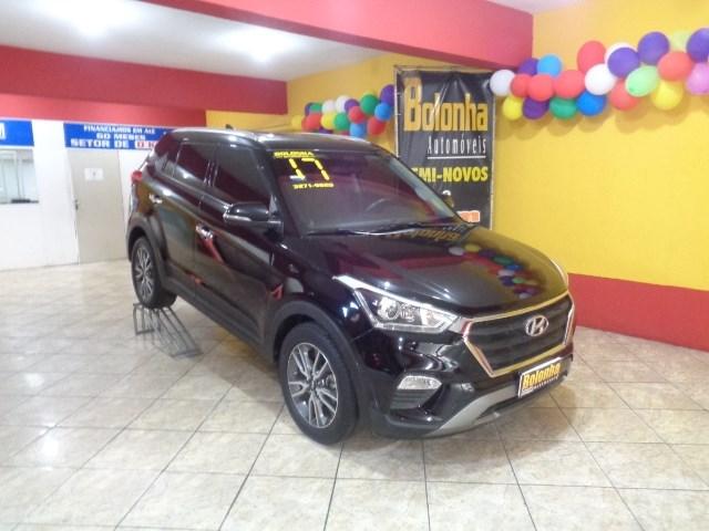 //www.autoline.com.br/carro/hyundai/creta-20-prestige-16v-flex-4p-automatico/2017/rio-de-janeiro-rj/14321745