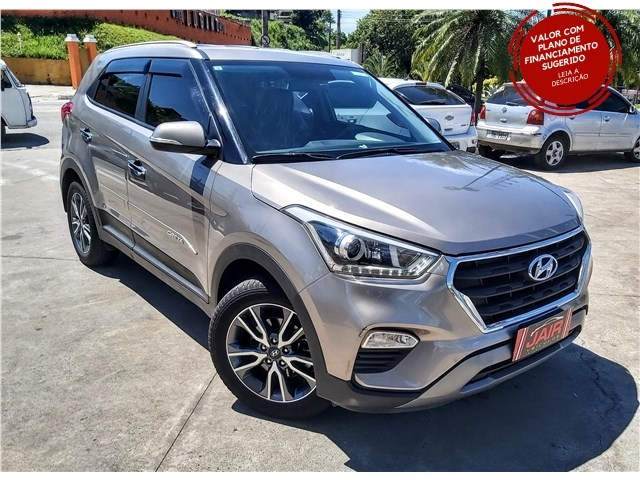 //www.autoline.com.br/carro/hyundai/creta-20-prestige-16v-flex-4p-automatico/2019/sao-joao-de-meriti-rj/14359506