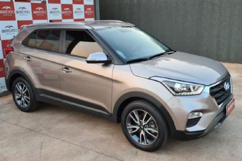 //www.autoline.com.br/carro/hyundai/creta-20-prestige-16v-flex-4p-automatico/2019/dourados-ms/14389674
