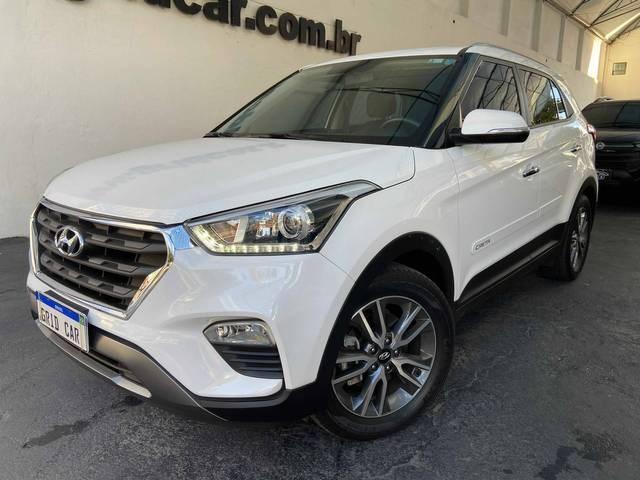 //www.autoline.com.br/carro/hyundai/creta-20-prestige-16v-flex-4p-automatico/2017/sao-paulo-sp/14397354