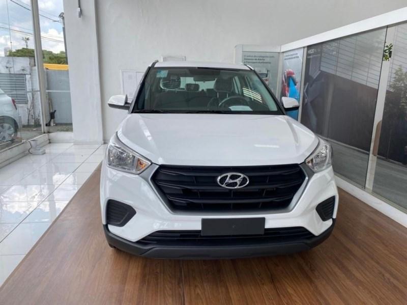 //www.autoline.com.br/carro/hyundai/creta-16-action-16v-flex-4p-automatico/2021/sao-paulo-sp/14401079