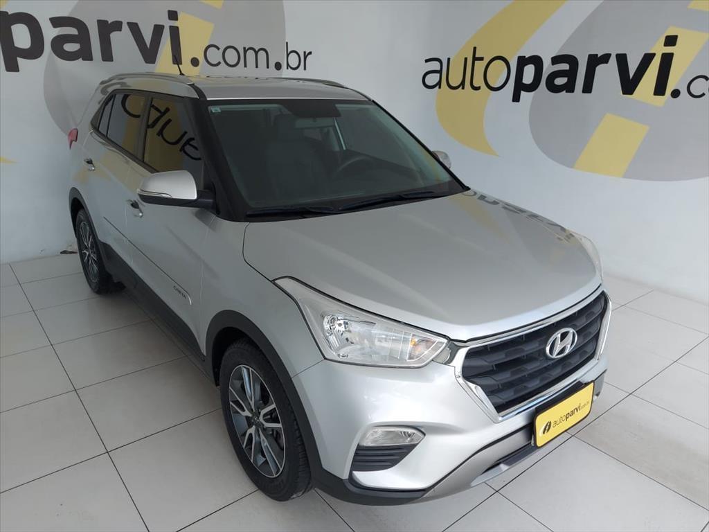 //www.autoline.com.br/carro/hyundai/creta-16-pulse-plus-16v-flex-4p-automatico/2018/recife-pe/14410445