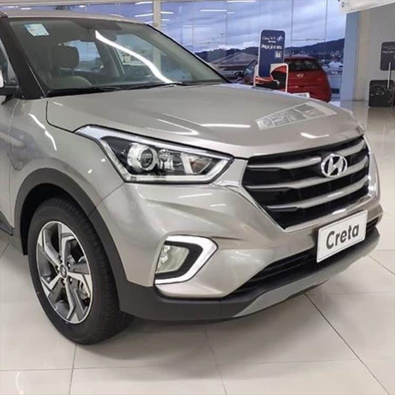 //www.autoline.com.br/carro/hyundai/creta-16-limited-16v-flex-4p-automatico/2021/sao-paulo-sp/14421019