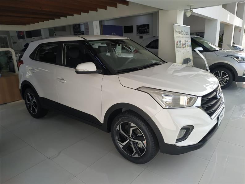 //www.autoline.com.br/carro/hyundai/creta-16-action-16v-flex-4p-automatico/2021/sao-paulo-sp/14421052