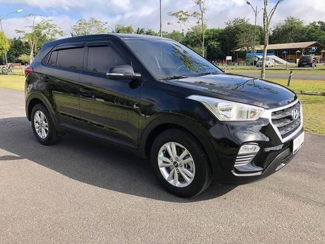 //www.autoline.com.br/carro/hyundai/creta-16-attitude-16v-flex-4p-automatico/2019/timbo-sc/14421528