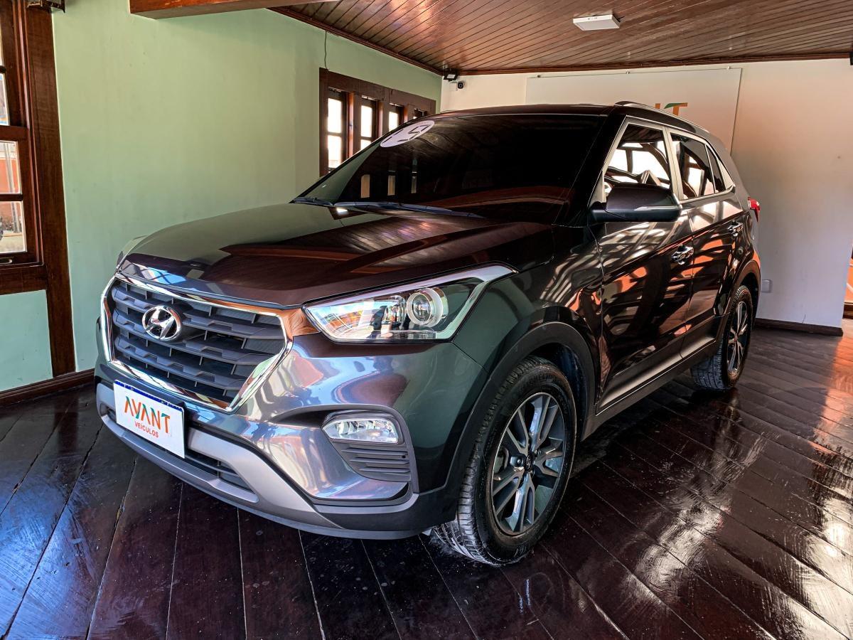 //www.autoline.com.br/carro/hyundai/creta-20-prestige-16v-flex-4p-automatico/2019/rio-das-ostras-rj/14456150