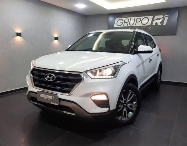 //www.autoline.com.br/carro/hyundai/creta-20-prestige-16v-flex-4p-automatico/2018/recife-pe/14464339