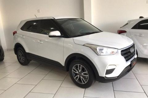 //www.autoline.com.br/carro/hyundai/creta-16-attitude-16v-flex-4p-automatico/2019/americana-sp/14476838