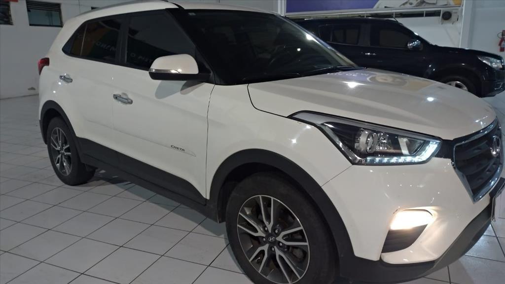 //www.autoline.com.br/carro/hyundai/creta-20-prestige-16v-flex-4p-automatico/2018/recife-pe/14486333