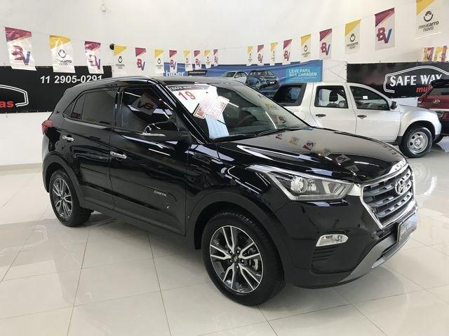 //www.autoline.com.br/carro/hyundai/creta-20-prestige-16v-flex-4p-automatico/2019/sao-paulo-sp/14495993