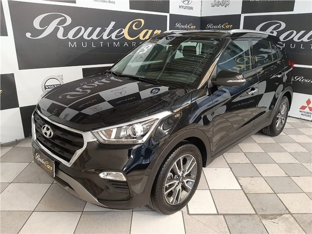 //www.autoline.com.br/carro/hyundai/creta-20-prestige-16v-flex-4p-automatico/2019/sao-paulo-sp/14499584