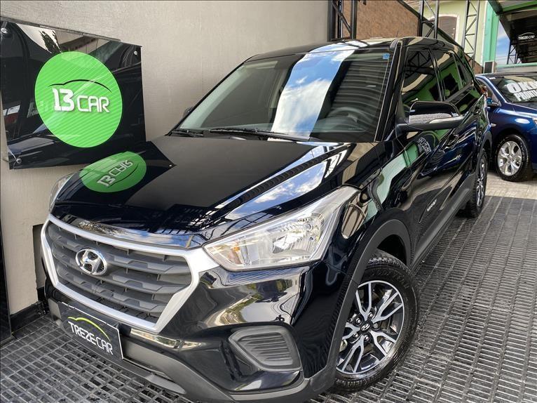 //www.autoline.com.br/carro/hyundai/creta-16-attitude-16v-flex-4p-automatico/2019/sao-paulo-sp/14499651