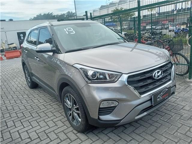 //www.autoline.com.br/carro/hyundai/creta-20-prestige-16v-flex-4p-automatico/2019/rio-de-janeiro-rj/14509072