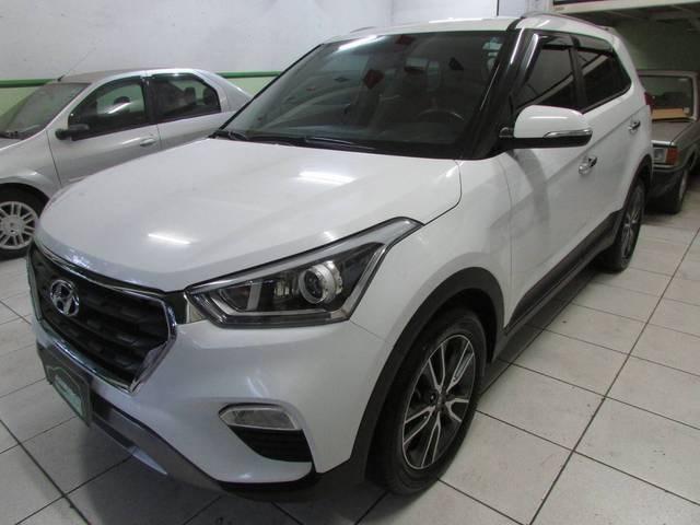 //www.autoline.com.br/carro/hyundai/creta-20-prestige-16v-flex-4p-automatico/2017/nova-friburgo-rj/14522993