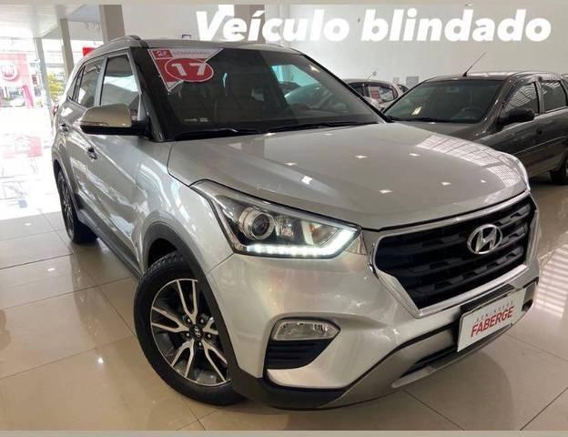 //www.autoline.com.br/carro/hyundai/creta-20-prestige-16v-flex-4p-automatico/2017/mogi-das-cruzes-sp/14528695