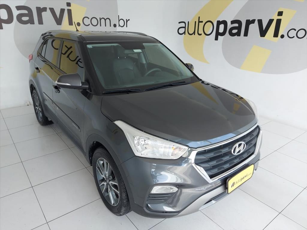 //www.autoline.com.br/carro/hyundai/creta-16-pulse-plus-16v-flex-4p-automatico/2018/recife-pe/14605924