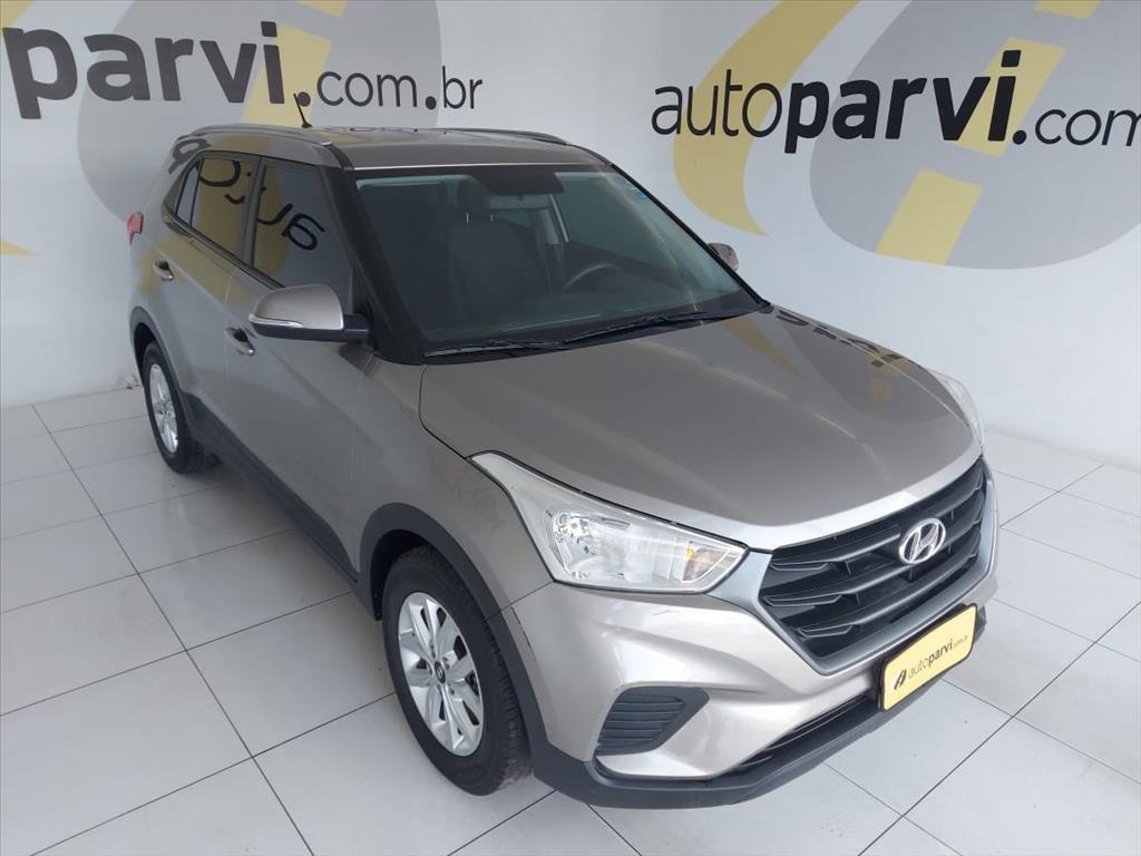 //www.autoline.com.br/carro/hyundai/creta-16-smart-16v-flex-4p-automatico/2020/recife-pe/14606044