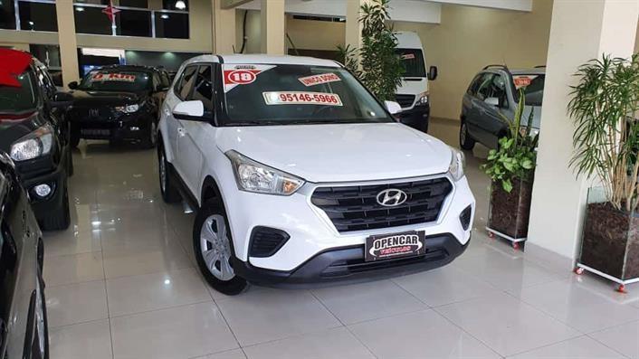 //www.autoline.com.br/carro/hyundai/creta-16-attitude-16v-flex-4p-automatico/2019/sao-paulo-sp/14618649