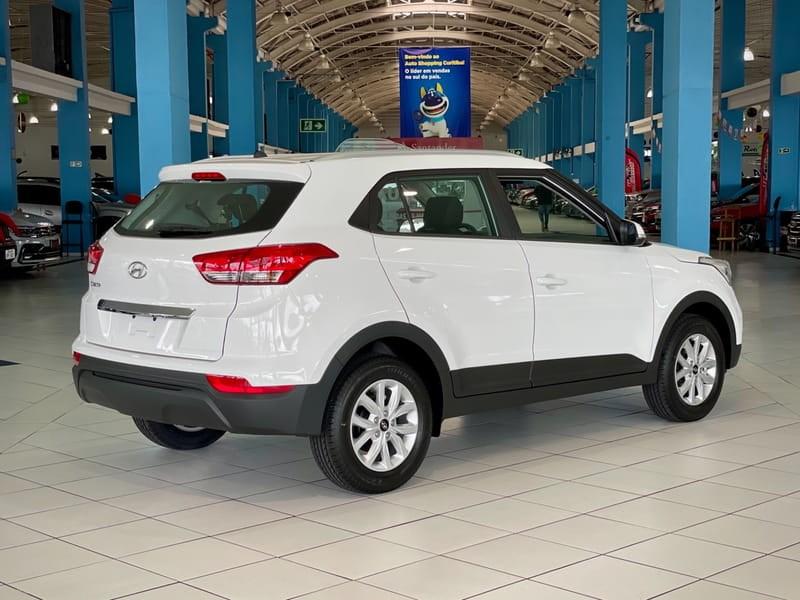//www.autoline.com.br/carro/hyundai/creta-16-action-16v-flex-4p-automatico/2021/curitiba-pr/14623379