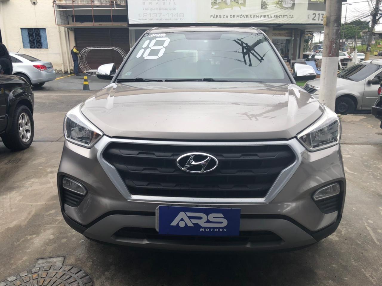 //www.autoline.com.br/carro/hyundai/creta-16-attitude-16v-flex-4p-automatico/2018/rio-de-janeiro-rj/14626678
