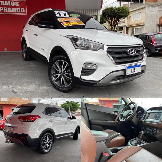 //www.autoline.com.br/carro/hyundai/creta-20-prestige-16v-flex-4p-automatico/2017/sao-paulo-sp/14657904