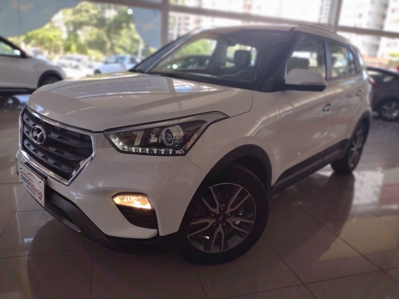 //www.autoline.com.br/carro/hyundai/creta-20-prestige-16v-flex-4p-automatico/2017/goiania-go/14662030