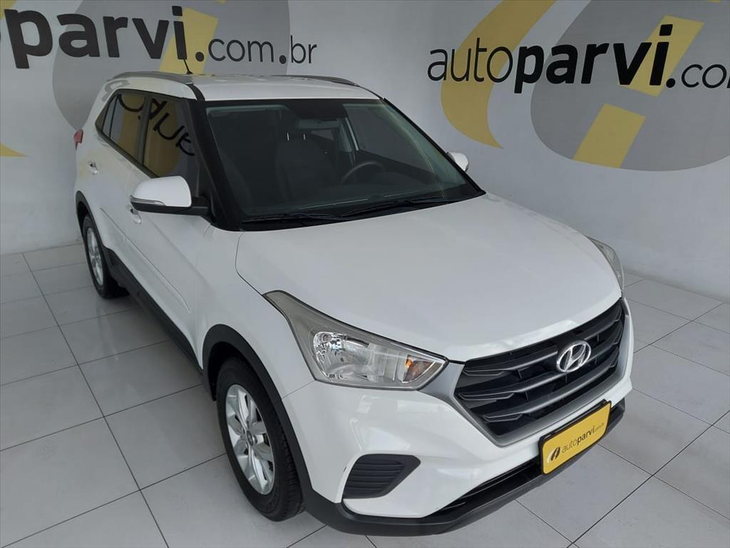 //www.autoline.com.br/carro/hyundai/creta-16-smart-16v-flex-4p-automatico/2020/olinda-pe/14677338