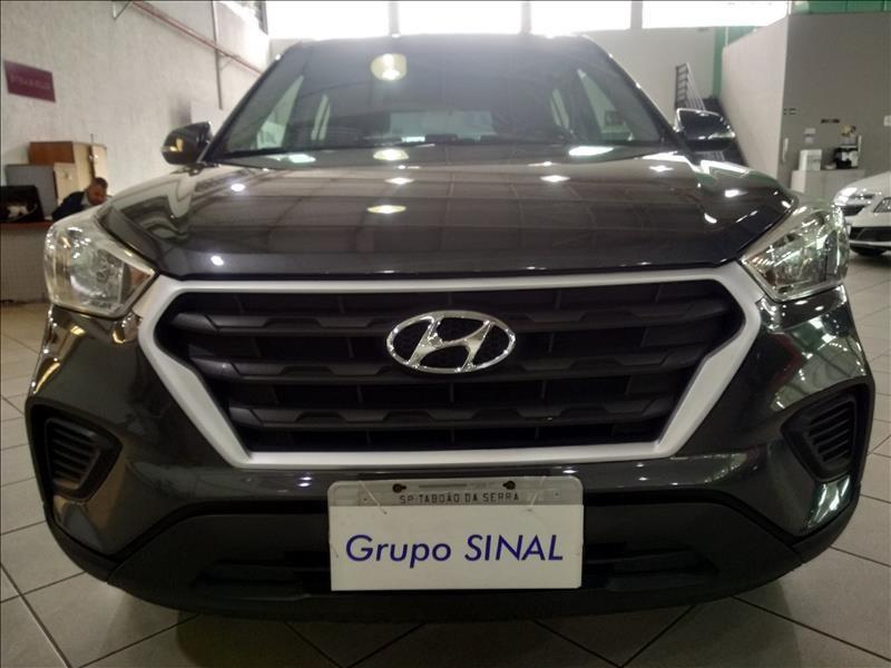 //www.autoline.com.br/carro/hyundai/creta-16-attitude-16v-flex-4p-manual/2018/sao-paulo-sp/14681126