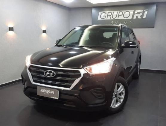 //www.autoline.com.br/carro/hyundai/creta-16-attitude-16v-flex-4p-manual/2019/recife-pe/14681441