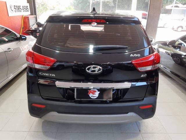 //www.autoline.com.br/carro/hyundai/creta-20-prestige-16v-flex-4p-automatico/2018/sao-paulo-sp/14777107