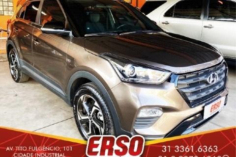 //www.autoline.com.br/carro/hyundai/creta-20-sport-16v-flex-4p-automatico/2019/contagem-mg/14784768