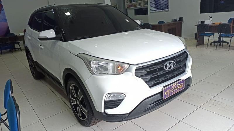 //www.autoline.com.br/carro/hyundai/creta-16-smart-16v-flex-4p-automatico/2019/maraba-pa/14794888