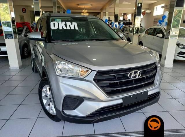 //www.autoline.com.br/carro/hyundai/creta-16-action-16v-flex-4p-automatico/2021/volta-redonda-rj/14803913